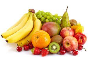 Công dụng chữa bách bệnh từ các loại quả có nhiều vào mùa thu