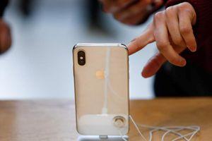 Người dùng hào hứng đợi iPhone 2018 để nâng cấp