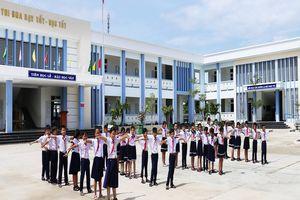 BHXH Ninh Thuận: Phấn đấu 100% HSSV tham gia BHYT