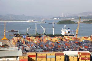 Vụ bắt giữ tàu bất thường tại cảng Cái Lân: Phó Thủ tướng Phạm Bình Minh yêu cầu làm rõ