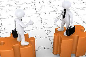 Giải quyết tranh chấp đầu tư quốc tế: Phòng ngừa để tránh rủi ro!