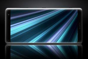 Sony Xperia XZ3 trang bị camera siêu 'khủng' thách thức Galaxy S9