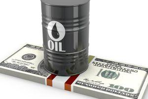 Các nhà đầu tư lo ngại nhu cầu dầu thế giới giảm