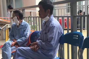 Ngoài ung thư phổi, thuốc lá còn gây thêm bệnh phổi cực kỳ nguy hiểm