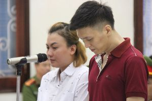 Xử vụ hành hạ bé trai 10 tuổi: Mẹ kế bật khóc, cha đẻ hối hận nhận án tù