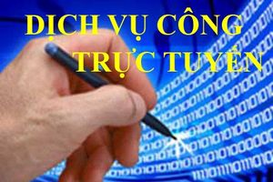 Khánh Hòa: Khai trương Trung tâm Dịch vụ hành chính công trực tuyến