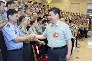 Trung Quốc mạnh tay kỷ luật cán bộ bất tuân lãnh đạo