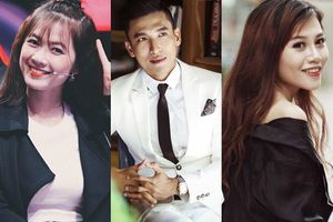 Dù cô đơn, dàn trai xinh gái đẹp đình đám giới trẻ Việt vẫn chê ỏng eo show 'Hẹn hò và hôn' ghê sợ - phản cảm