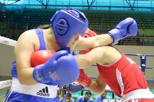 Lịch thi đấu ngày 31/8 của đoàn Việt Nam: Chờ tin vui từ boxing