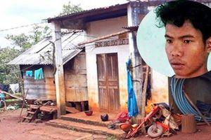 Phạt vạ gia đình kẻ sát hại người yêu mang thai: 'Phép vua, lệ làng' cùng tồn tại?