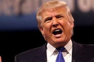 Tổng thống Trump đe dọa rời khỏi WTO