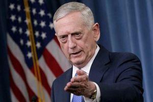 Báo Triều Tiên đe dọa khủng hoảng chiến tranh có thể bùng nổ