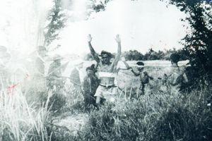 Ký ức hào hùng trên mảnh đất 'Tháp Mười anh dũng'