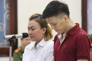 Xét xử vụ bé trai bị đánh gãy xương sườn: Cha ruột, mẹ kế lĩnh án 11 năm tù