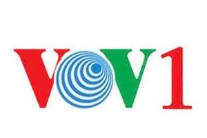 VOV1 và kênh tiếng Anh 24/7 sắp được phát sóng tại Thừa Thiên - Huế