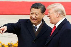 Nếu Mỹ áp thuế với 200 tỷ USD, Trung Quốc đáp trả thế nào?