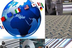 Hoa Kỳ thách thức phản ứng của Nga về thuế thép tại WTO