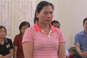 Lừa chạy việc vào bệnh viện Bạch Mai với chi phí 300 triệu đồng