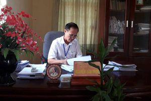 Thái Nguyên: Xã Tân Hòa nỗ lực vượt khó phát triển kinh tế - xã hội
