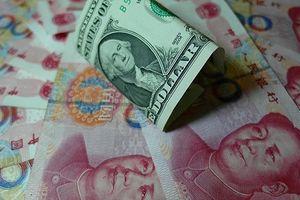 Các nước chống đô la hóa thế nào?