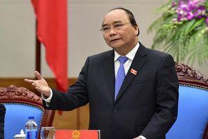 Bộ Chính trị sẽ cho ý kiến về Luật Công an nhân dân