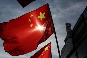 Trung Quốc vung tiền thâu tóm khắp thế giới