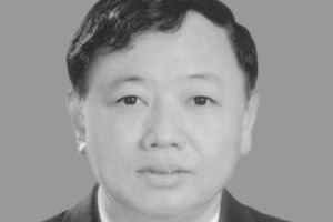 Giám đốc Sở Khoa học Thanh Hóa tử vong trong lúc chờ ra sân bay