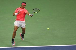 Nadal thắng nghẹt thở Khachanov 3 - 1 sau hơn 4 tiếng kịch chiến