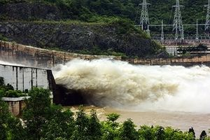 Phạt kỹ sư thủy điện 12,5 triệu vì đưa tin thất thiệt
