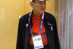Tan giấc mơ HCV ASIAD, người giàu nhất Indonesia giành HCĐ với mức thưởng bao nhiêu?