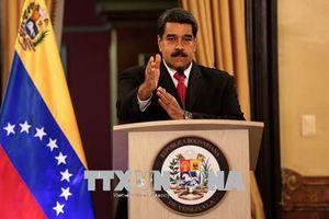 Venezuela: Bắt hơn 100 người âm mưu phá hoại kinh tế