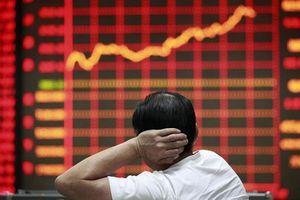 Mỹ dọa áp thuế 200 tỷ USD hàng hóa Trung Quốc: Thị trường chứng khoán Mỹ, châu Á đỏ sàn