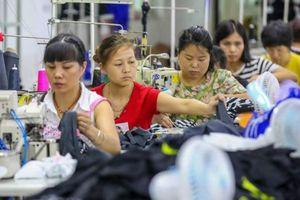 Tương lai nào cho chiến tranh thương mại Mỹ - Trung?