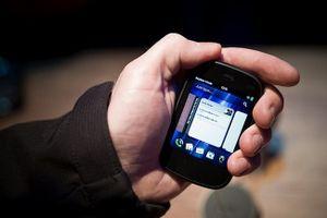 Smartphone màn hình nhỏ đã đến hồi cáo chung