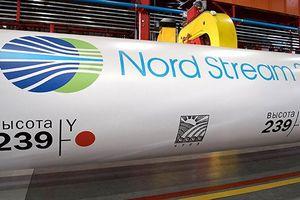 Vì sao châu Âu không có lý do gì để bỏ dự án Dòng chảy phương Bắc 2?