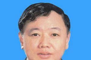 Giám đốc Sở KH&CN Thanh Hóa đột tử khi đang đi công tác