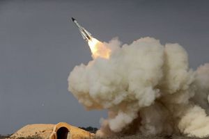Iran sẽ tăng cường năng lực tên lửa đạn đạo và hành trình