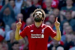 TRỰC TIẾP Leicester 0-2 Liverpool: Firmino lập công (H1)