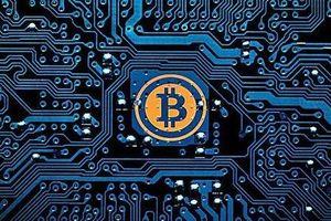 Giá Bitcoin hôm nay 1/9: Đồng Bitcoin mất ngưỡng 7.000 USD/BTC
