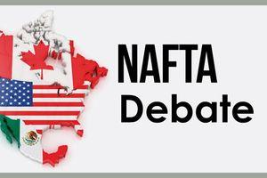 Đàm phán Hoa Kỳ - Canada không đạt được thỏa thuận về NAFTA