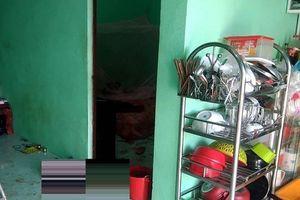 Đồng Nai: Vợ về thăm nhà dịp lễ 2/9, bị chồng đâm chết