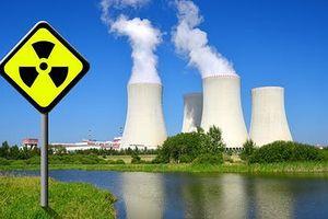 UAE lập đơn vị an ninh hạt nhân ứng phó các tình huống khẩn cấp