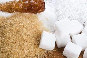 Đấu giá quyền sử dụng hạn ngạch nhập khẩu 94.000 tấn đường