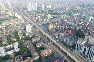 Đồng Chủ tịch EuroCham Nicolas Audier: Hà Nội nên tập trung vào các thế mạnh của Thủ đô
