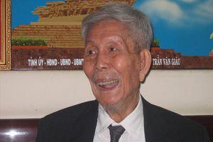 Chuyện về người diễn thuyết tại Lễ Độc lập 2.9.1945 ở Sài Gòn
