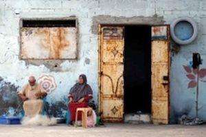 Liên hợp quốc quan ngại về tình hình dải Ga-da
