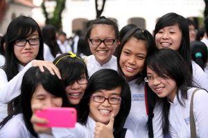 Vượt qua rào cản, đấu tranh cho an toàn học đường