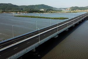 Cao tốc Hạ Long – Hải Phòng: Thúc đẩy liên kết các vùng trọng điểm