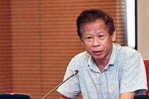 TS. Đặng Kim Sơn: 'Là ngành xuất khẩu chủ lực nhưng nông nghiệp vẫn thua trên 'sân nhà'…'