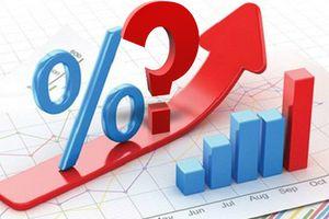 Tài chính tuần qua: Nhu cầu tín dụng liệu có tăng đột biến vào cuối năm?
